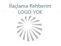 ilaçlama firma logo