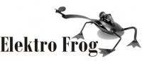 Elektro Frog