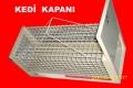 Ankara Kedi Köpek Yılan Yakalama Ekipmanları-1