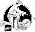 Şanlıurfa İlaçlama Hizmetleri-21
