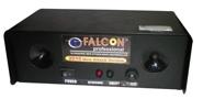 Ultrasonik Fare Kovucu Falcon Profesyonel